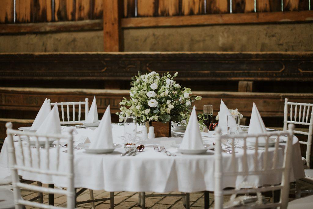tamara lukovics esküvő